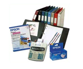 Printing Office Stationary from bayberry.in